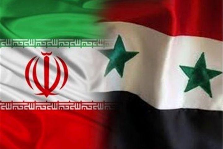 نعیمی: ایفای نقش جمهوری اسلامی در بازسازی سوریه الزامی است