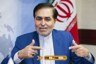 انتخابات ایران از اهمیت بالایی در جهان برخوردار است