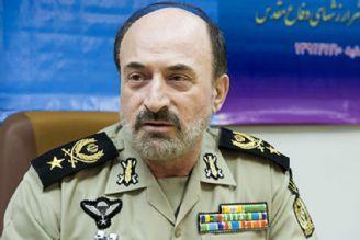 FATF و سایر قراردادها برای فشار به جمهوری اسلامی است