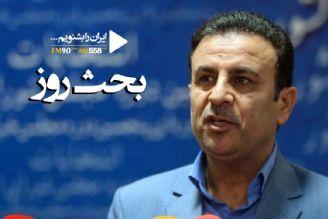 آخرین اخبار انتخاباتی از زبان  سخنگوی ستاد انتخابات كشور در  برنامه