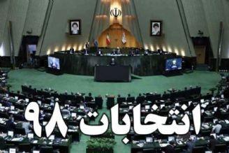 پارلمان؛ نگاهی به مجالس گذشته و انتخابات 98