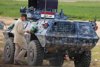 امریكا از نفوذ جمهوری اسلامی در عراق هراس داشت