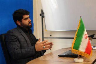 مردم قدرت نرم جمهوری اسلامی را ارتقا می دهند