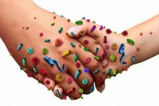 مهمترین توصیههای بهداشتی برای جلوگیری از شیوع ویروس کرونا