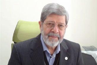 انتخاب افراد اصلح دینی بر گردن ما ایرانیان