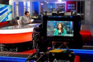 پاره حقیقت گویی؛ شگرد رسانه های بیگانه در انتخابات
