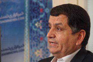 هیچ مشکل امنیتی در انتخابات استان یزد نداشتیم