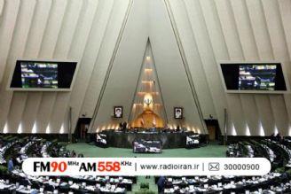 ایران قوی با مجلس قوی