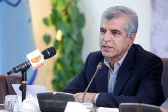 تمهیدات ورود میلیونی زائران نوروزی به مشهد فراهم شد