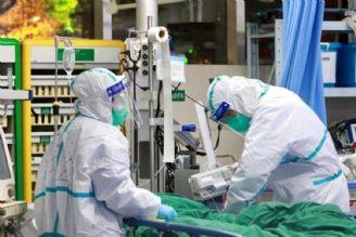 4 مرکز درمان بیماران احتمالی کرونا در مازندران معرفی شدند/ اطمینان خاطر رئیس دانشگاه علوم پزشکی به مردم