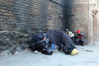 ایجاد امید به آینده، افراد حاشیه شهر را از اعتیاد نجات می دهد