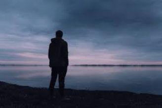 همه اضطراب های انسانی به دلیل تنهایی است