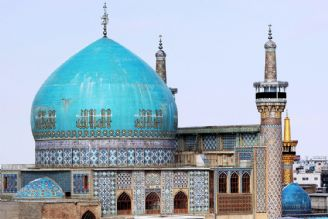 اثرگذاری مساجد در كاهش آسیبهای اجتماعی