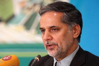 قرار گرفتن ایران در لیست سیاه« FATF» ثاثیری  در مراودات مالی كشور ایجاد نمی كند