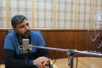 رسانههای دشمن با جنگ روانی قصد تخریب هویت جمهوری اسلامی را دارد