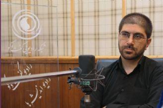 نگرانی آمریكایی ها از تداوم انتقام سخت ایران