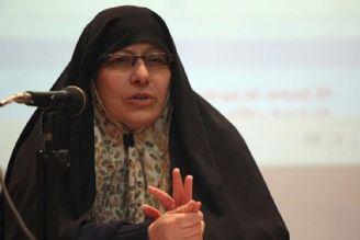 تجرد قطعی در ایران هنوز به مرزهای خطرناك نرسیده