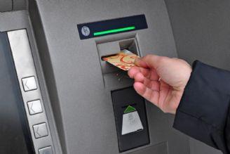 رویه های درست استفاده از پول و کارت های بانکی جهت مقابله با کرونا