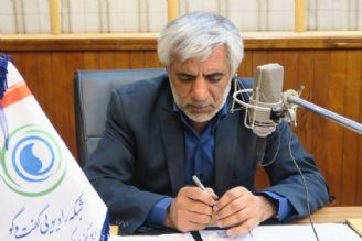 هواپیمایی ماهان هیچ پروازی را بدون مجوز وزارت خارجه صورت نداد