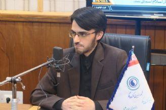 جریان نفوذ غرب سعی در ایجاد احساس حقارت در میان جوانان ایرانی دارد