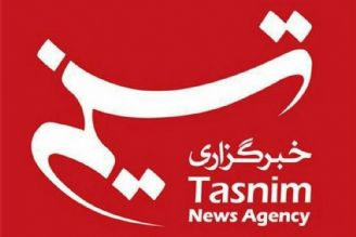قرار گرفتن ایران در لیست سیاه FATF، پیامد خاصی به دنبال نخواهد داشت