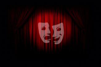 آسیبشناسی اقتصاد تئاتر در اجراهای خصوصی