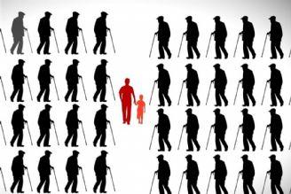 ابعاد اجتماعی و روانشناختی بحران جمعیتی در ایران