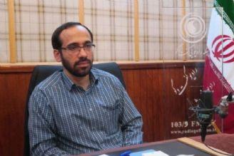 الزامات اصلاح نظام بانكی در ایران كدامند؟