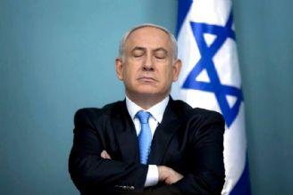 عمر سیاسی بنیامین نتانیاهو به پایان رسیده است