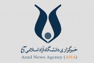انتخابات فدراسیون 4 تا 6 ماه دیگر برگزار میشود