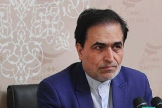 رفتار دوگانه رسانه های غربی درباره روند سلامت ایرانیان
