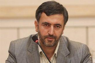 سال 98 نشان داد جمهوری اسلامی ایران از دل چالشها، فرصت تولید می کند