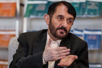 تحقق شعار «جهش تولید» می تواند ایران را به یك كشور تحریم ناپذیر تبدیل كند