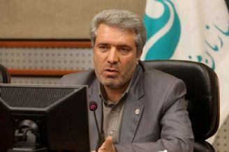 11 میلیارد دلار درآمد ارزی ایران از گردشگری در سال گذشته میلادی بود