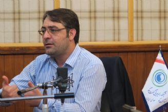 رسانه های بیگانه به دنبال ناكارآمد جلوه دادن حكومت ایران در نزد افكار عمومی هستند