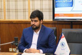 چرا وزیر ارتباطات از طریق «توییتر» با مردم ایران سخن می گوید؟