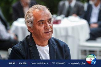 در چهل و اندی سال گذشته نوروز را در شیراز بوده ام