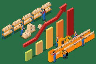 در راستای تحقق جهش تولید باید از تولید كالاهای استراتژیك در كشور در عرصه صنعت و كشاورزی حمایت شود