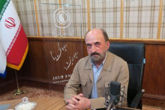 آمریكا از پیشنهاد كمك به ایران برای مقابله با شیوع كرونا  اهداف دیگری را دنبال میكرد