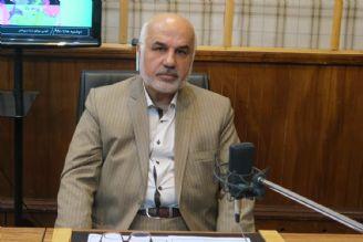 آمریكا میخواست  با سوءاستفاده از شیوع «كرونا»  حوادث آبان ماه را در ایران تكرار كند