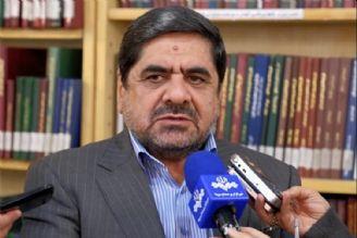 برنامه های توسعه محور بنیاد مسكن انقلاب اسلامی در سال جاری