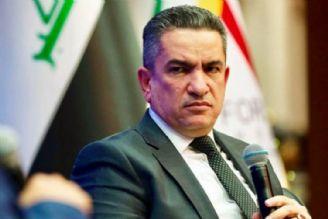 «عدنان الزرفی» شانس چندانی برای نخست وزیری عراق ندارد