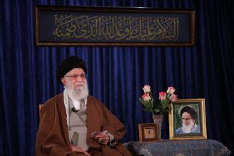 ملت ایران در آزمون كرونا خوش درخشید/جهش تولید برای كشور حیاتی است