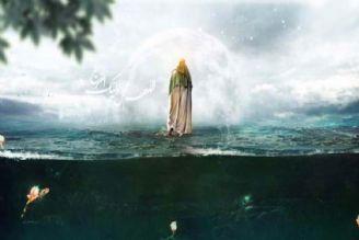 انتظار ظهور امام مهدی (ع) هدیه ای از سوی خداوند به ما انسان هاست