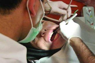 90 درصد از هزینه های درمانی دندانپزشکی بر عهده مردم است