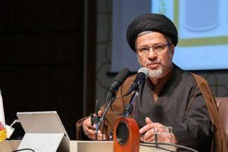 ماجرای نامه دبیر شورای عالی انقلاب فرهنگی به رهبران دینی جهان درباره کرونا چه بود؟