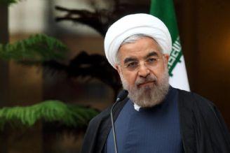 افزایش همکاریهای ایران و فرانسه برای مبارزه با تروریسم