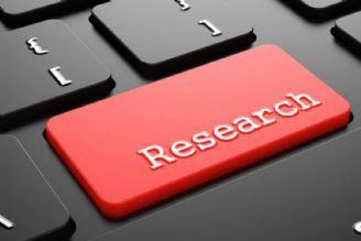 عملكرد نهادها چالش اساسی در فرآیند پژوهش است