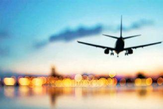 خسارت 3هزار میلیاردی كرونا به صنعت گردشگری