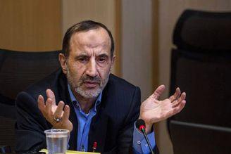 شدت آسیب پذیری اقتصاد ایران از كرونا نسبت به دنیا كمتر است